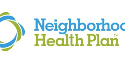 Working to Sustain NHP's Long-Term Commitment to MassHealth