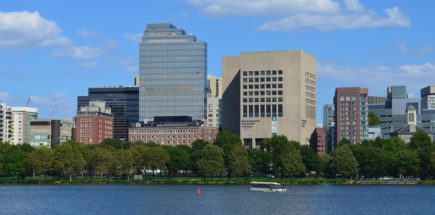 Massachusetts Eye and Ear Announces Plans to Join Partners HealthCare