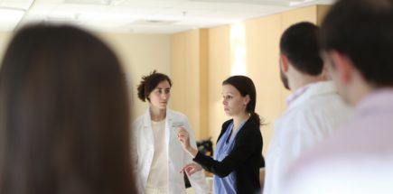 Partners Clinical Collaboration Program Drives Safer, Higher Quality Care